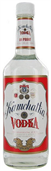 Kamchatka Vodka 80@